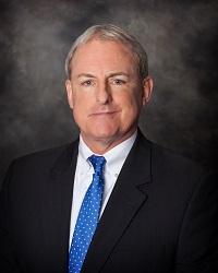 Michael B. Bradford, O.D.