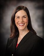 Katherine J. Donnithorne, M.D.