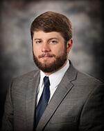 Tyler G. McFaden, O.D.