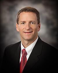 Timothy M. Meadows, O.D.
