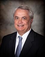 John L. Swan, M.D.